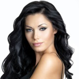 Sensational Which Hairstyle Best Conveys Your Personality Short Hairstyles Gunalazisus