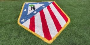 La Liga 2019-20 Table - Sports Mole